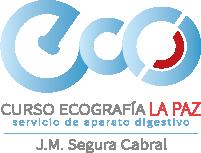 Curso Ecografía La Paz